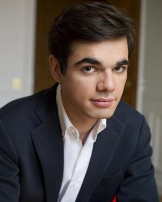 Jean-Paul Gasparian