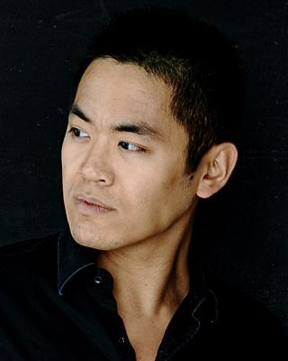 Yi Lin Jiang