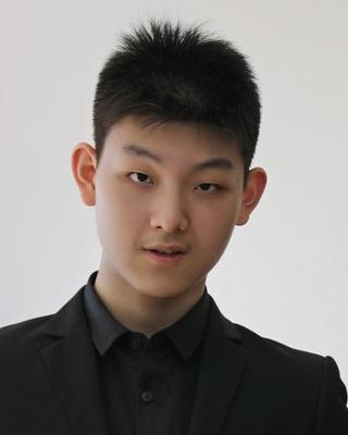 Zifan Ye